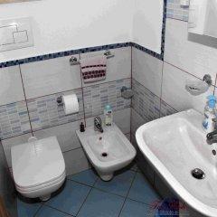 Отель B&B Villa Eleonora 3* Стандартный номер фото 4
