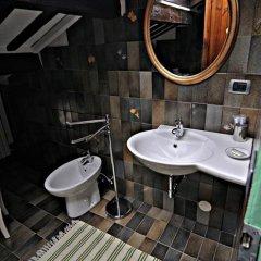 Отель B&B Il Giardino Dei Limoni 3* Стандартный номер фото 3