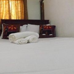 Отель Star Stay Resort удобства в номере