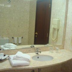 Hotel Apartamentos Gaivota 4* Стандартный номер