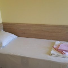 Отель Holiday Home Bryasta комната для гостей