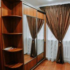 Гостиница Алтынай спа