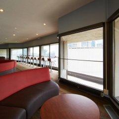 Отель Chestnut Residence and Conference Centre - University of Toronto развлечения