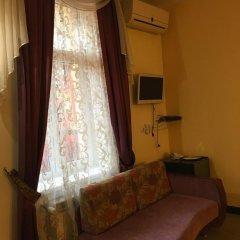 Гостиница Leotel 3* Номер Бизнес фото 10