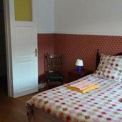 Апартаменты Alpha Residence Apartments комната для гостей
