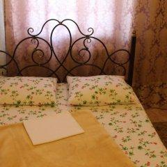 Гостиница Четыре Сезона Стандартный номер с двуспальной кроватью фото 8