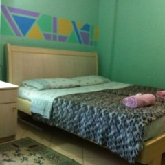 Отель Guesthouse Aliger комната для гостей фото 3
