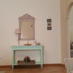 Отель My House Porta San Biagio Лечче комната для гостей фото 5