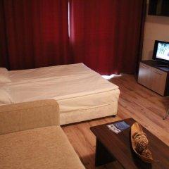 Апартаменты Nevada Apartments Апартаменты с различными типами кроватей фото 16