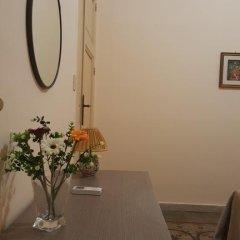 Отель Naxos Holiday Италия, Джардини Наксос - отзывы, цены и фото номеров - забронировать отель Naxos Holiday онлайн комната для гостей фото 4