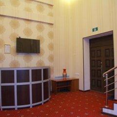 Отель Вo'ston Hotel Узбекистан, Ташкент - отзывы, цены и фото номеров - забронировать отель Вo'ston Hotel онлайн удобства в номере
