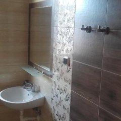 Отель Wynajem Pokoi Stachon Стандартный номер фото 10