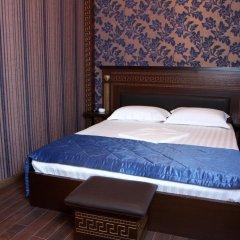 Отель Roma Yerevan & Tours Армения, Ереван - отзывы, цены и фото номеров - забронировать отель Roma Yerevan & Tours онлайн сейф в номере