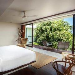 Отель Villa Hin Самуи фото 4