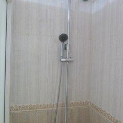 Phuong Nam Hotel 2* Номер Делюкс с двуспальной кроватью фото 4