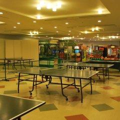 Kussharo Prince Hotel детские мероприятия фото 2