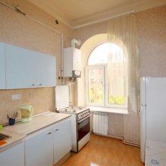 Апартаменты Apartment at Kievyan Street в номере фото 2