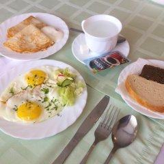 Гостиница Железногорск питание фото 2