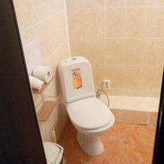 Гостиница Nursat Guest House Казахстан, Нур-Султан - отзывы, цены и фото номеров - забронировать гостиницу Nursat Guest House онлайн ванная фото 2