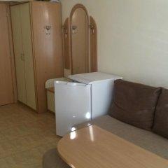 Отель Complex Elit 1 Болгария, Солнечный берег - отзывы, цены и фото номеров - забронировать отель Complex Elit 1 онлайн комната для гостей фото 2