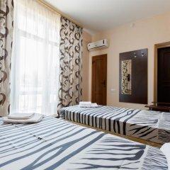 Гостиница Margo Guest House в Адлере отзывы, цены и фото номеров - забронировать гостиницу Margo Guest House онлайн Адлер комната для гостей фото 2