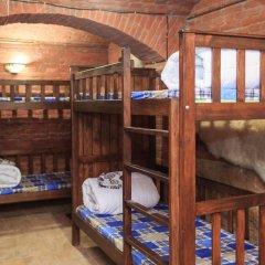 Family Residence Boutique Hotel Львов детские мероприятия фото 2