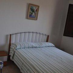 Отель Residenza Rosa Казаль-Велино комната для гостей фото 2