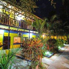 Beach Break Hotel Калетас
