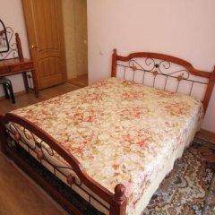 Мини-Отель Лаура Люкс с разными типами кроватей фото 8