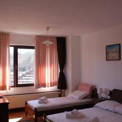 Отель Guest House Daskalov 2* Люкс фото 4