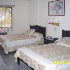 Hotel Excelsior 3* Стандартный номер с двуспальной кроватью фото 7