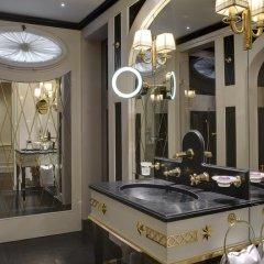 Отель Villa Cora 5* Полулюкс с различными типами кроватей фото 4
