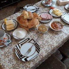Отель Green Dilijan B&B Армения, Дилижан - отзывы, цены и фото номеров - забронировать отель Green Dilijan B&B онлайн питание