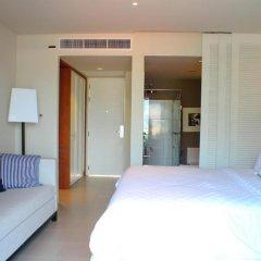 Отель Sugar Marina Resort Nautical 4* Номер Делюкс фото 4