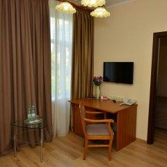 Обериг Отель 3* Полулюкс с различными типами кроватей