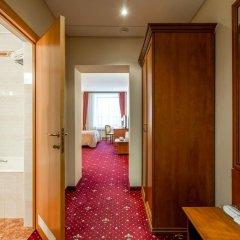 Гостиница Самара интерьер отеля фото 2
