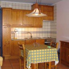 Отель Apartamentos Turisticos Verdemar Апартаменты фото 9