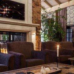 Апарт-отель Москоу Кантри Клаб гостиничный бар