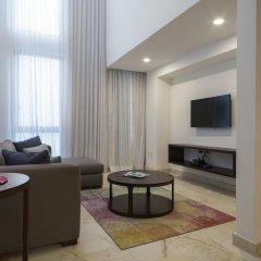 Отель Anah Suites By Turquoise 4* Апартаменты фото 17