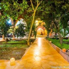 Отель Maison Merzouga Guest House Марокко, Мерзуга - отзывы, цены и фото номеров - забронировать отель Maison Merzouga Guest House онлайн