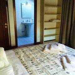 Отель Casa di Betty Италия, Парма - отзывы, цены и фото номеров - забронировать отель Casa di Betty онлайн удобства в номере фото 2