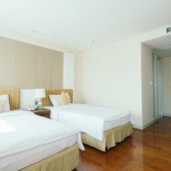 Отель Thomson Residence 4* Люкс фото 20