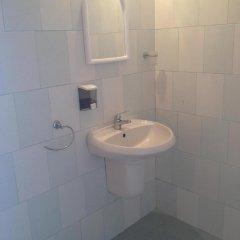 Perla Hostel Генерал-Кантраджиево ванная фото 2