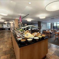 Отель River Rock Casino Resort Канада, Ричмонд - отзывы, цены и фото номеров - забронировать отель River Rock Casino Resort онлайн питание фото 2