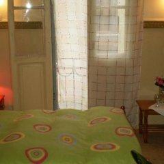 Отель Europa Греция, Салоники - отзывы, цены и фото номеров - забронировать отель Europa онлайн детские мероприятия