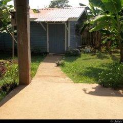 Отель The Gardens Utila Гондурас, Остров Утила - отзывы, цены и фото номеров - забронировать отель The Gardens Utila онлайн фото 4