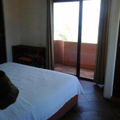 Hotel la Quinta de Don Andres 3* Улучшенный номер с различными типами кроватей фото 3