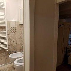 Отель Fjore di Lecce 2* Стандартный номер фото 4