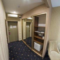 Саппоро Отель 3* Стандартный номер с различными типами кроватей фото 15