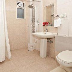 Отель Oyo Rooms Opp Super Mart ванная